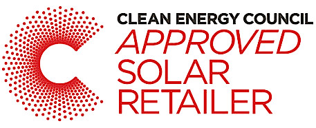 clean energy approved